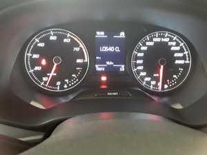 Seat Leon 1.2 TSI 110CV STYLE LIMITED EDTION CLIMA-USB-LLANTAS-SENSORES T-BLUETOOTH  - Foto 2