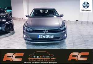 Volkswagen Polo 1.0 TSI EDITION 2020 15.000 kms    - Foto 2