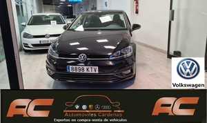 Volkswagen Golf 1.0 TSI 110CV READY2GO 115CV 02/2019  7.600 KMS CARPLAY  - Foto 3