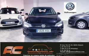 Volkswagen Golf 1.0 TSI 110CV BUSIINES NAVI NAVI-APP-CONNECT-CLIMA-LETS USB-CLIMA  - Foto 2