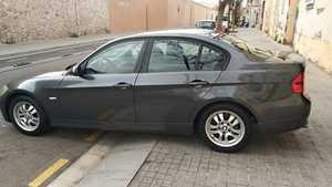 BMW Serie 3 318i E90 4P  - Foto 3