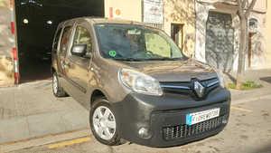 Renault Kangoo combi EXPRESSION M1AF  ENERGY DCI 90CV EURO6   - Foto 2