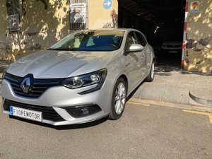 Renault Megane 1.2 TCE ENERGY ZEN   - Foto 3