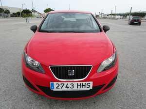 Seat Ibiza 1.2 TDI 75CV COPA REFERENCE DPF   - Foto 2