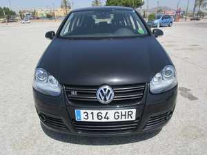 Volkswagen Golf 1.4 TSI GT SPORT   - Foto 2