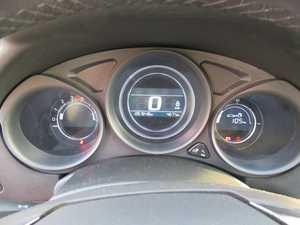 Citroën C4 PURETECH FEEL EDITION 130 CV STAR STOP UN SOLO PROPIETARIO, CERTIFICADO DE KM Y CARROCERIA   - Foto 2