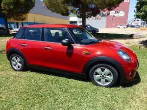 Mini 5 Puertas ONE DIESEL CINCO PUERTAS, USO PRIVADO NO RENT A CAR   - Foto 2