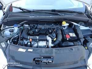 Peugeot 208 1.6 HDI ACCESS 75 CV CINCO PUERTAS CERTIFICADO DE KM Y CARROCERIA  - Foto 2