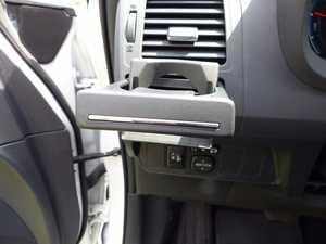Toyota Auris 1.8 HIBRIDO ADVANCE   - Foto 2