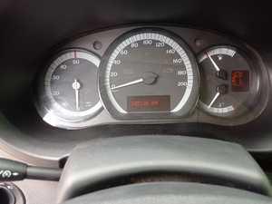 Mercedes Citan 111 CDI SPACE TOURER 110CV CERTIFICADO DE KM Y CARROCERIA  - Foto 2