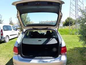Volkswagen Golf 2.0 TDI VARIANT SPORT NO PROCEDE DE RENT A CAR OJO   - Foto 2