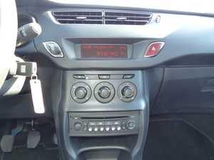 Citroën C3 BLUE HDI 75 ATTRACTION  km certificados   - Foto 3