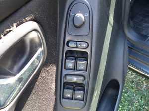 Seat Leon 1.9TDI SPORT FR 150 CLIMA LLANTAS FULL EQUIPO   - Foto 3