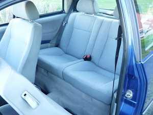 Seat Arosa 1.4 INY AUTOMATICO AIRE DIRECCIÓN ELEVALUNAS   - Foto 3