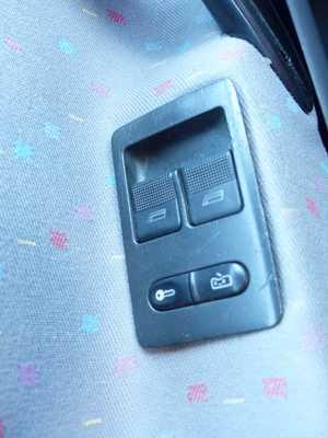 Seat Arosa 1.4 INY AUTOMATICO AIRE DIRECCIÓN ELEVALUNAS   - Foto 2