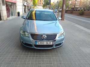 Volkswagen Passat  2.0 TDI 170cv DPF Highline   - Foto 2