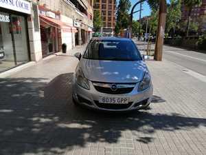 Opel Corsa 1.3 CDTi   - Foto 2