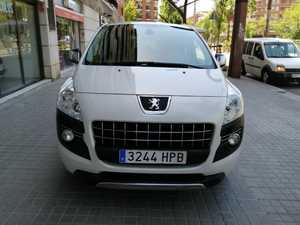 Peugeot 3008 1.6 HDI 115 FAP   - Foto 2