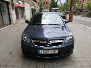 Opel Vectra ELEGANCE 1.9 CDTi 120 CV   - Foto 2