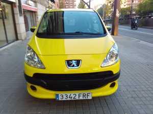 Peugeot 1007  1.4 Urban   - Foto 2