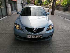 Mazda 3 1.6 CRTD Active   - Foto 2
