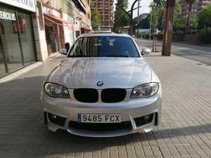 BMW Serie 1 116i   - Foto 2