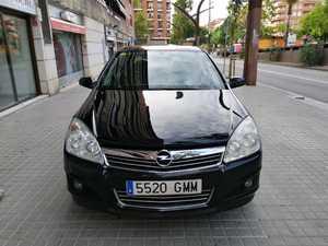 Opel Astra  1.7 CDTi 110 CV Enjoy   - Foto 2