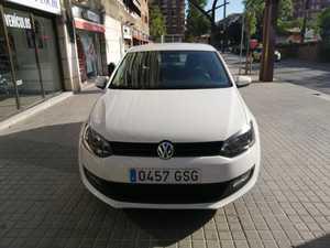 Volkswagen Polo 1.6 TDI Advance 90cv   - Foto 2
