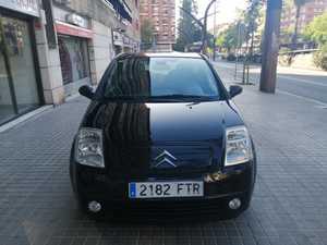Citroën C2 1.4I Furio   - Foto 2