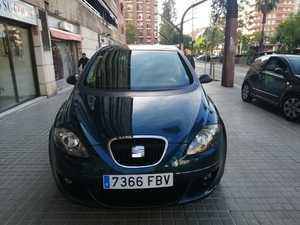 Seat Toledo 2.0 TDI 140cv Sport   - Foto 2