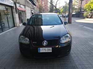 Volkswagen Golf 2.0 T FSI DSG GTI   - Foto 2
