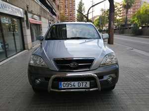 Kia Sorento 2.5 CRDi EX AWD   - Foto 2