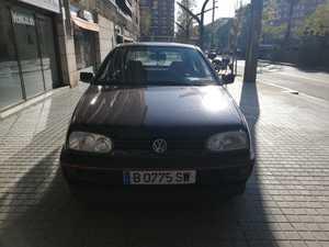 Volkswagen Golf 2.0 GTI   - Foto 2
