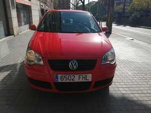 Volkswagen Polo 1.4 Advance 75cv Automatico   - Foto 2