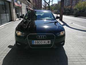 Audi A4 2.0 TDI 143cv   - Foto 2