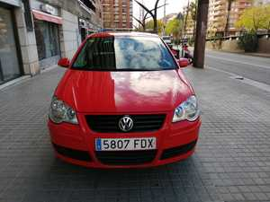 Volkswagen Polo 1.4 Match 75CV   - Foto 2