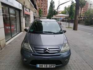 Citroën C3 1.4i 16v Exclusive   - Foto 2