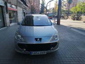Peugeot 307 2.0 HDi 136 XS   - Foto 2
