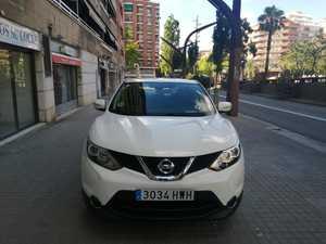 Nissan Qashqai  1.5 dCi ACENTA 4x2   - Foto 2