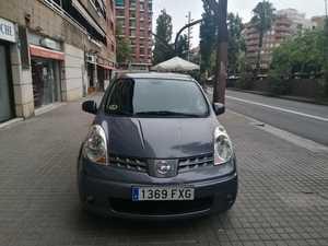Nissan Note 5p. 1.5dCi70 ACENTA   - Foto 2