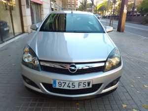 Opel Astra Cabrio Twin Top 1.6 16v Enjoy   - Foto 2
