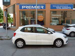 Volkswagen Polo 1.4 TDI BLUEMOTION  - Foto 2