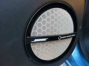 Renault Scénic 1.6 CDI Bose AUTOMATICO  - Foto 10
