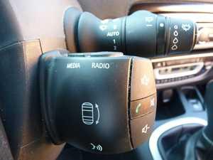 Renault Scénic 1.6 CDI Bose AUTOMATICO  - Foto 28