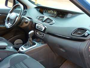 Renault Scénic 1.6 CDI Bose AUTOMATICO  - Foto 21