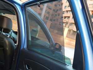 Renault Scénic 1.6 CDI Bose AUTOMATICO  - Foto 19