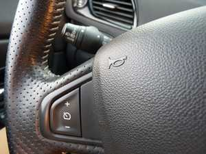 Renault Scénic 1.6 CDI Bose AUTOMATICO  - Foto 26