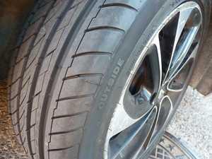 Renault Scénic 1.6 CDI Bose AUTOMATICO  - Foto 24