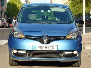 Renault Scénic 1.6 CDI Bose AUTOMATICO  - Foto 2