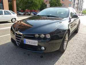 Alfa Romeo 159 1.9 JTDM 150 CV   - Foto 2